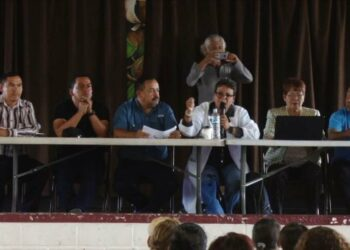 Los gremios anuncian un nuevo calendario de movilizaciones en Honduras