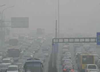 «Lógico castigo de Bruselas por la contaminación»: España, denunciada por la Comisión Europea
