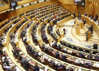El Senado indemniza con 330.990,9 euros a 30 senadores por quedarse sin escaño en el cambio de legislatura, 16 del PP