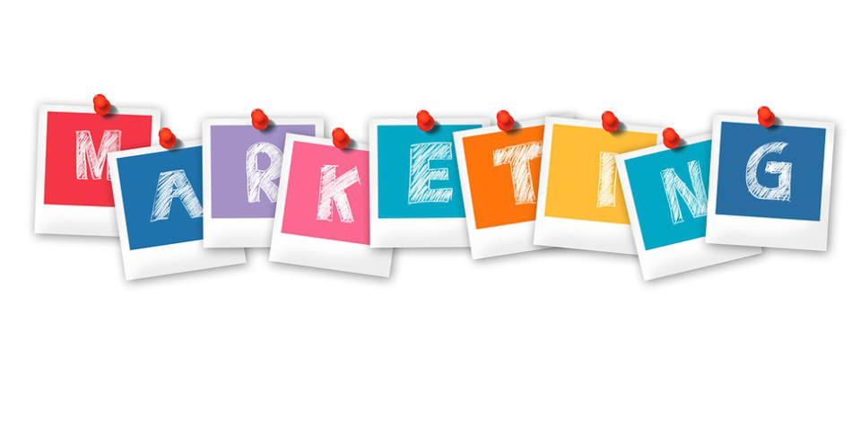 Roll-ups, eficaces herramientas publicitarias