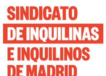 Alquileres turísticos en Madrid, la punta del iceberg de una nueva burbuja inmobiliaria