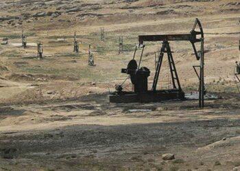 Siria. Milicias pro estadounidenses hacen concesiones petrolíferas al régimen israelí, revela diario libanés