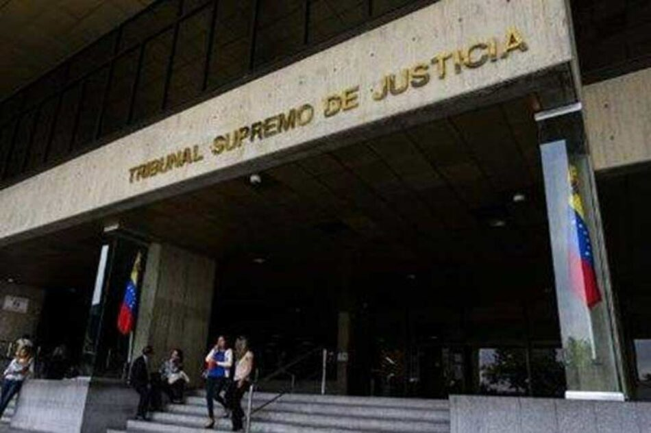 Venezuela ratifica medidas contra vinculados a intento de magnicidio