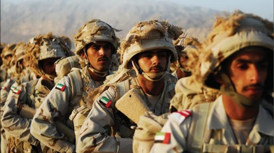 Problemas y soledad de Arabia Saudí en Yemen