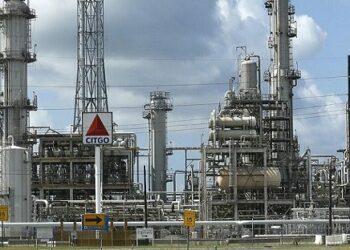 Venezuela. Diosdado Cabello: Por robo de Guaidó no enviaremos más petróleo a Citgo