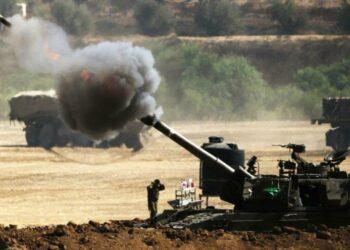 ONU arremete contra Israel por anexionar la ocupada Cisjordania