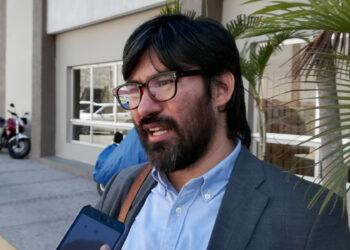 "Presos políticos se defenderán en libertad en Honduras: ""Se sentó un precedente importantísimo"""