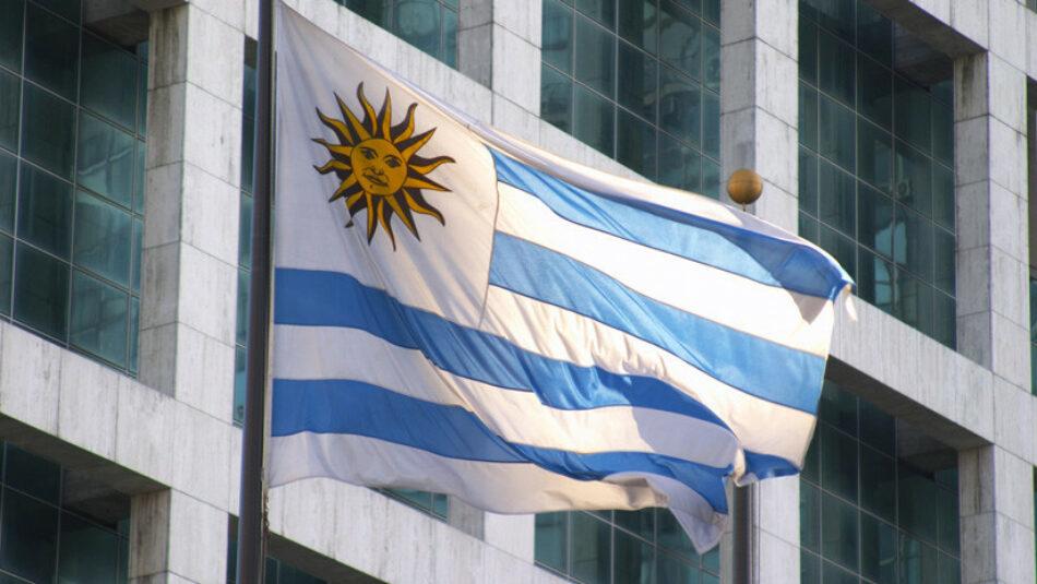 El Ministerio de Exteriores de Uruguay emite una alerta de viaje a EE.UU. «ante la creciente violencia indiscriminada»
