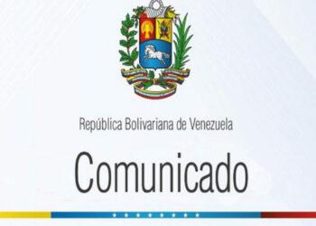 Venezuela rechazó inclusión en lista de EEUU de países que favorecen tráfico de drogas