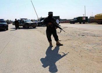 Nuevo atentado talibán en Afganistán deja al menos 14 muertos