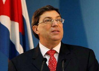 Cuba rechaza agresividad de EE.UU hacia Estados soberanos