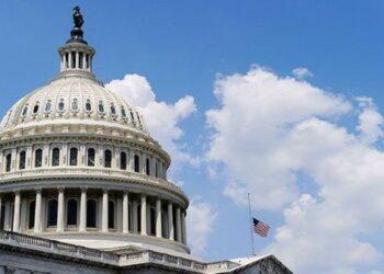 Congreso de EE.UU. inicia proceso de impeachment contra Trump