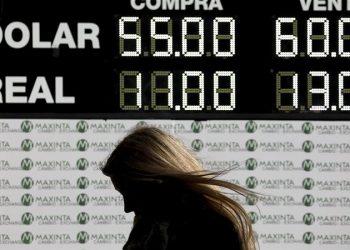 Alberto Fernández: «Argentina está en 'default' técnico encubierto»