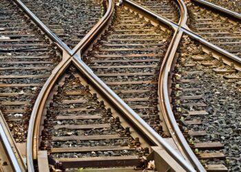 """Cantabristas considera que reclamar las competencias en transporte ferroviario es """"la única forma de garantizar su calidad"""""""
