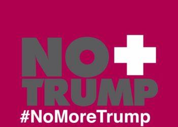 Se multiplican en Cataluña las manifestaciones de solidaridad con Venezuela en el marco de la campaña #NoMoreTrump