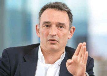 """Enrique Santiago reclama al Gobierno de Colombia un """"cambio de voluntad y de actitud"""" para cumplir con el acuerdo de paz"""