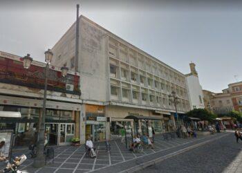 Adelante Jerez critica que desde el gobierno municipal se hayan obviado las diferentes propuestas para el edificio del IARA y que haya decidido malvenderlo a intereses privados