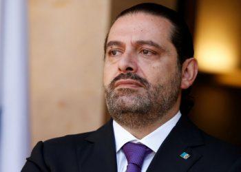 El primer ministro libanés denuncia la agresión de Israel tras el impacto de dos drones en Beirut