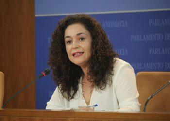 Adelante Andalucía: «La única salida digna que tiene el consejero de sanidad es dimitir»