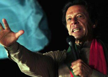 Continúa la escalada de tensión entre India y Pakistán con amenazas directas de Islamabad
