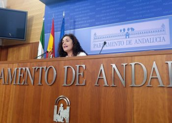 """Nieto: """"Permitir a cuadros intermedios del SAS trabajar en la privada es un paso más en el plan de PP y Cs para desmontar la sanidad pública"""""""