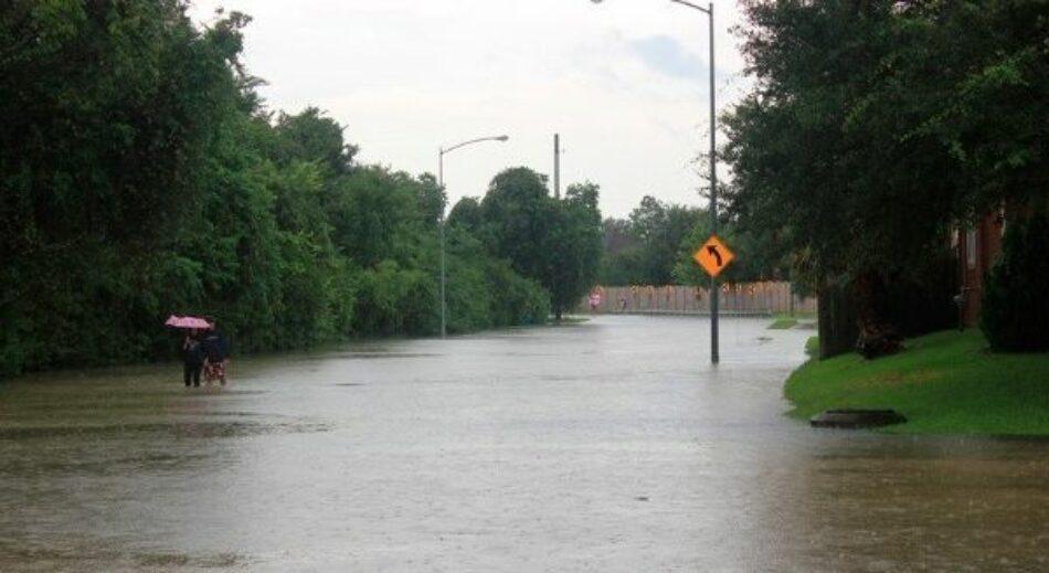 Confirman al menos 46 fallecidos tras intensas lluvias en Sudán