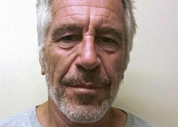 Muerte de Epstein en EE.UU., entre preguntas y teorías conspirativas