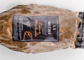 ¿Eres un afectado por la Listeria en productos de Magrudis? Únete a FACUA para reclamar indemnizaciones