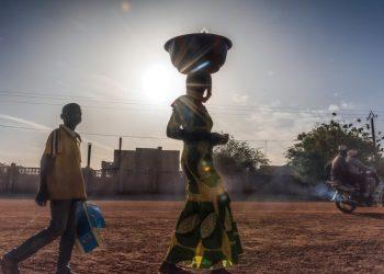Ante la escalada de violencia en Mali, ACNUR emite nuevas directrices de protección