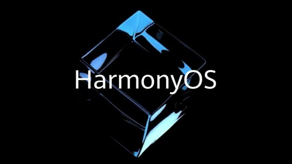 Huawei desarrolla el sistema HarmonyOS, alternativo al Android de Google