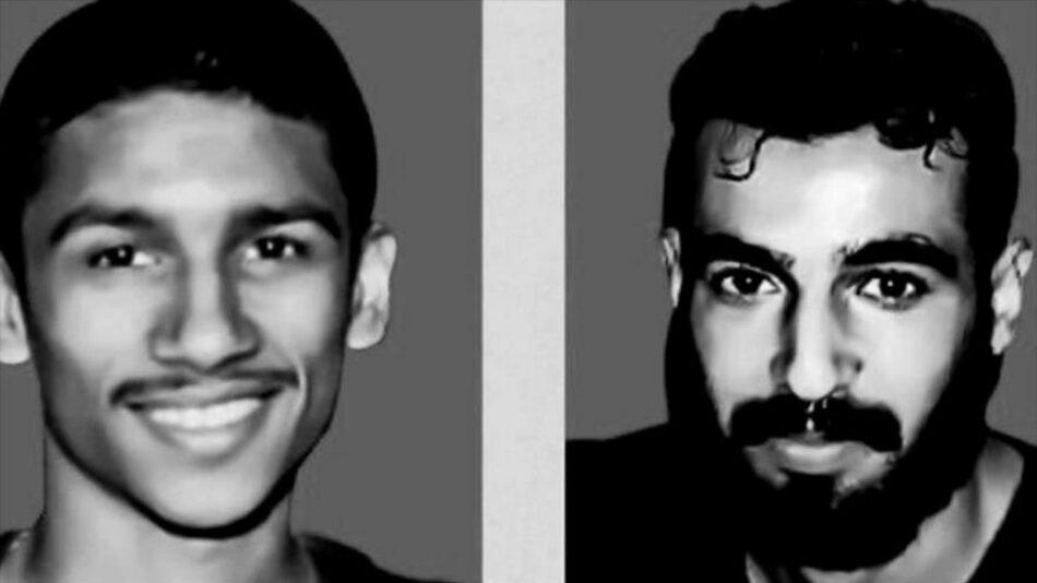 La ONU condena ejecuciones de activistas opositores en Bahrein