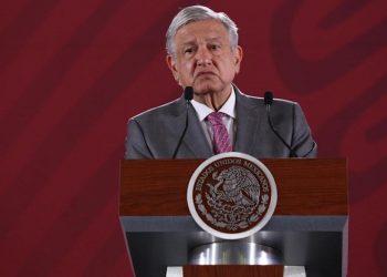 López Obrador confirma la muerte de 3 mexicanos en el tiroteo de El Paso