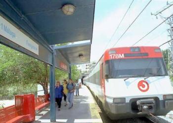 Nuevo período de huelgas en RENFE: los trenes de Cercanías, nuevamente el servicio más afectado en los paros de hoy