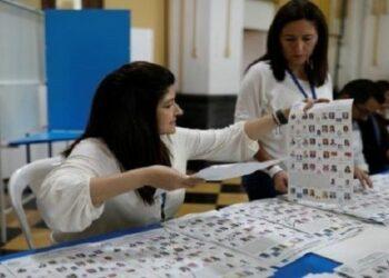 Siguen denuncias por fraude a días de elecciones en Guatemala