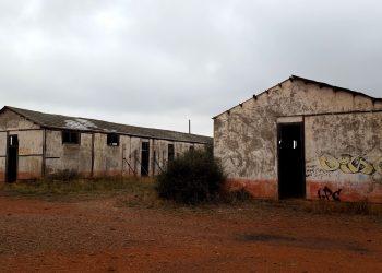 La memoria del exilio republicano en el Campo de Rivesaltes