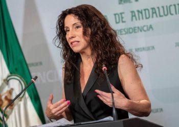 """CGT Andalucía dirige duras críticas contra la polémica campaña de la Junta """"Denuncia, vive, marca el 016"""""""