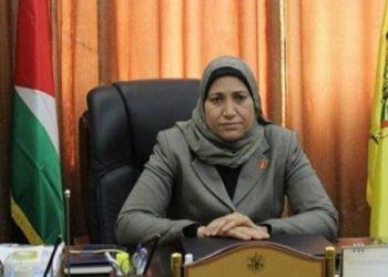 Palestina: Son imprescindibles cambios legislativos para evitar 'crímenes de honor'