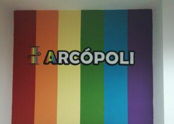 Arcópoli celebra la histórica y pionera sanción a las terapias de curación de la homosexualidad