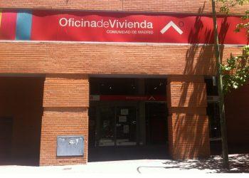 Un tribunal madrileño dicta la tercera sentencia que anula la venta de viviendas sociales de IVIMA a fondos buitre