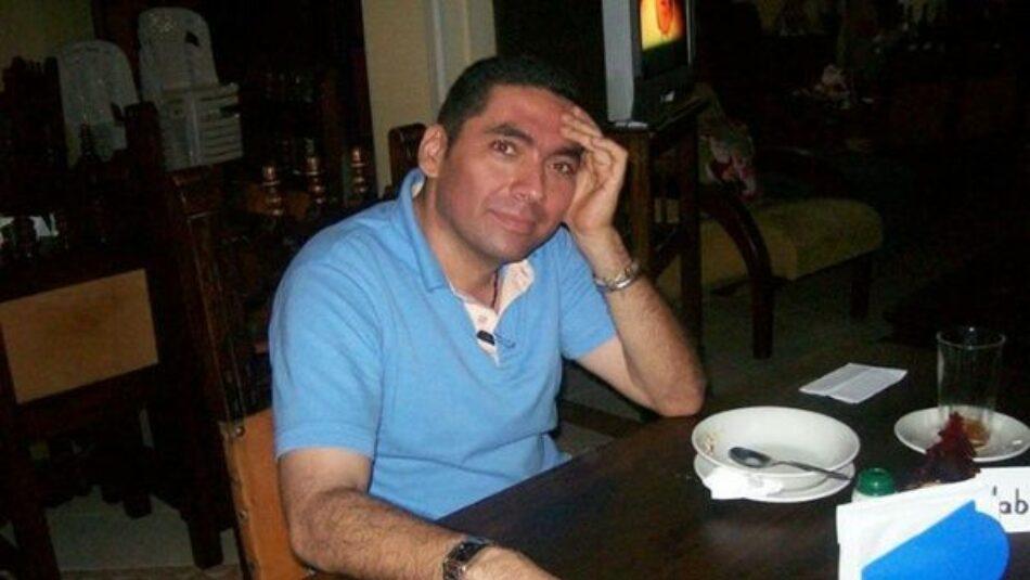 Asesinan a un candidato a la Alcaldía de Tibú, Colombia