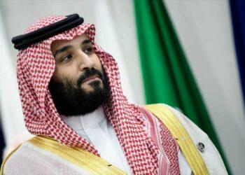 Naciones Unidas señala a Mohamed Bin Salman por el caso Khashoggi