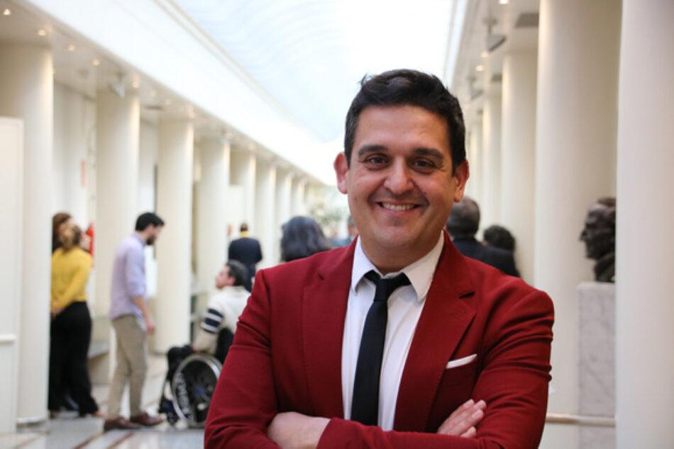Compromís pide explicaciones al Ministerio de Ciencia, Innovación y Universidades por el desprecio a las lenguas españolas no castellanas en la convocatoria del premio Arquímedes