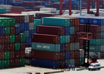 China empieza a imponer aranceles adicionales a productos de EEUU