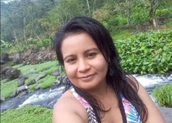 Asesinan a la activista ambiental Diana Isabel Hernández en Guatemala