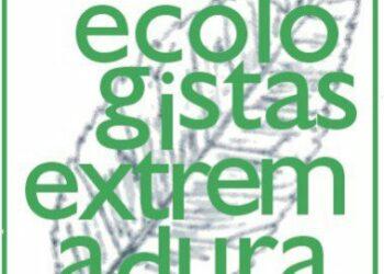 Ecologistas Extremadura anima a los ciudadanos a pedir no les manden envíos de publicidad electoral