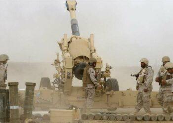 Grupos pro-DDHH piden a Francia dejar de armar a Riad y Abu Dabi