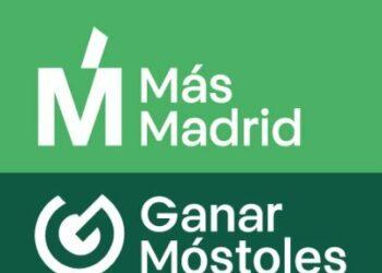 Más Madrid-Ganar Móstoles propone revocar una subida de sueldos de los concejales que se aprobó con su apoyo