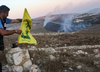 La tensión entre Israel y Líbano alcanza un nuevo punto máximo con escaramuzas fronterizas
