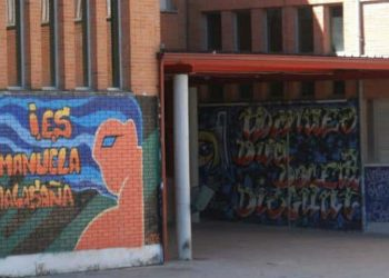 """Arcópoli anuncia los centros educativos de Madrid galardonados con la """"Tiza Arcoíris"""" por su implicación en la igualdad LGTB"""