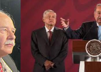 """El """"socialismo del siglo XXI"""" embiste contra la resistencia zapatista"""